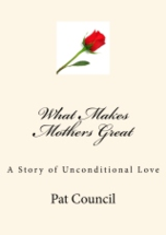 What Makes Mothers Great