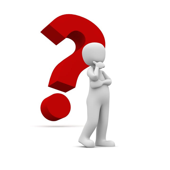 Questions Answers for Veteran Entrepreneurs